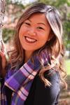 Jessica Liu's picture